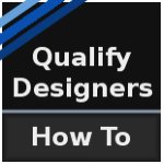 how_to_qualify_designer_thumb