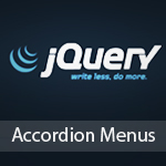 preview-jquery-accordion-menus-resources-tutorials-examples
