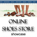 Best Online Shoe Store: Compare the Best Coupons & Reviews for