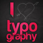 Awesome jQuery Typography Plugins