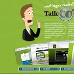 title-green-webdesign