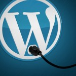 wordpress-plugins150x150