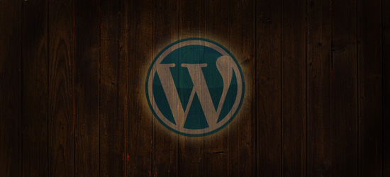 10 Basic Tips for Improving WordPress Themes