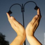 external image 11.forced-perspective-photography-150x150.jpg
