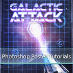 Easy-to-Follow-Photoshop-Poster-Tutorials