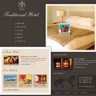 The-Gray-Hotel-Template