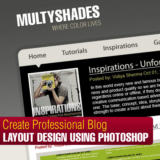 blog-layout-design-tutorial-530