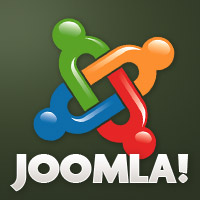 How to Build a Joomla Template: Start to Finish