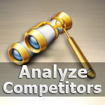 title-analyze-competitors