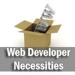 web_developer_necessities1