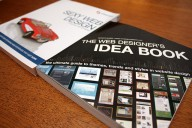 2_web-design-books