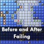before_after_failing