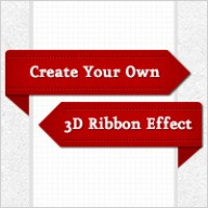 ribbon_effect_preview