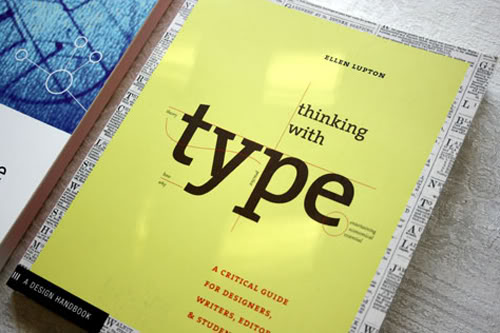 thinking-with-type-book