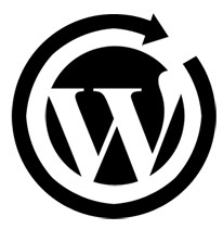Get a 360 Degree Security For Your WordPress Blog