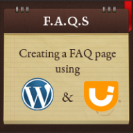 creating-faq-with-wp-jquery