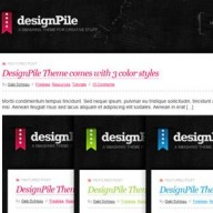 free-designpile