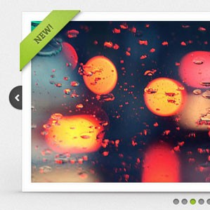 30+ Best Jquery Plugin Solutions for Your Gallery