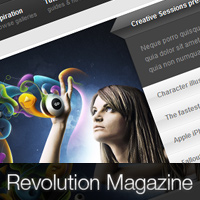 revolution_wordpress_theme