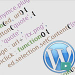 How-to-Create-WordPress-Sho