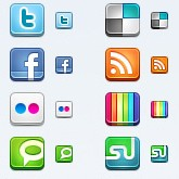 Useful Icon Packs for Your Creativity