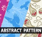 background-pattern-designs
