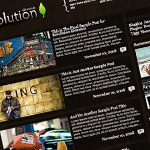 free-drupal-themes