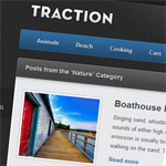 free-wordpress-themes-for-2011
