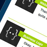 36 Best WordPress Tips and Tutorials of March 2011