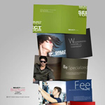 fashion-brochure-designs