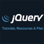 resources-jquery-tutorials