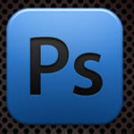 Useful Photoshop Tools and Techniques For Your Workflow