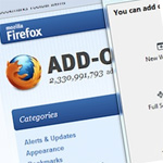 addons-firefox-4