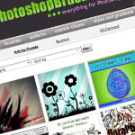 download-photoshop-brushe