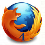 Top Ten Of The Best Add-ons That Can (REALLY) Rock Your Firefox 4