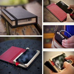 45 Cool Must have iPhone 4 Cases