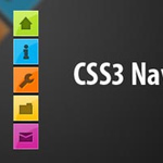 latest-css-tutorials