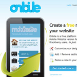 10 Excellent Tools to Create a Mobile Version of Your Website
