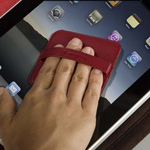 20 Cool and Interesting Accessories for iPad Owners
