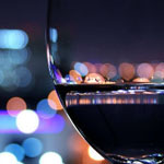 Exceptional Examples of Bokeh Photography and Quick Tutorial