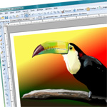 12 Great Alternatives To Adobe Illustrator For Graphic Designers
