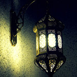 Inspired Examples of Ramadan Photos