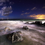 30 Wonderful Examples of Seascape Photography