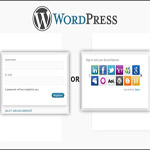 15 Best WordPress Facebook Plugin Collection