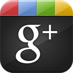 Free Download Google+ App for iPhone