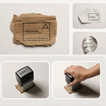 45 Clever and Unusual Business Card Designs