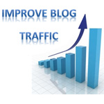 18 Tips to Enhance Your WordPress Blog Traffic