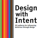 Outstanding Free eBooks on Design