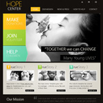 Free Website Templates 2011 Collection