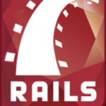 Learn-Ruby-Rails